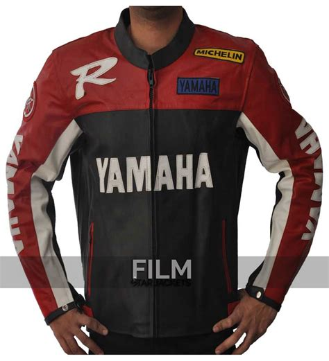 motorcycle riding coats yamaha vintage motorcycle riding jacket