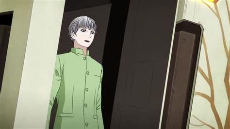 boruto episode 34 english sub hd versi manga youtube watch id 0 episode 6 english dubbed online id 0