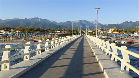 forte dei marmi forte dei marmi italy vacation packages save on forte