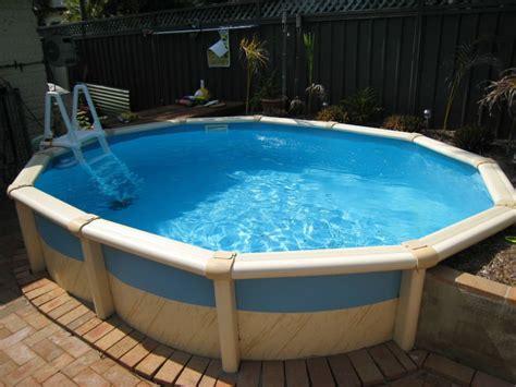 Sale Kolam Intex easy used swimming pool for sale pool equipment mini