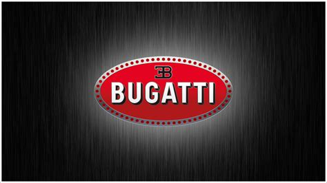 Bugatti Logo Meaning and History. Symbol Bugatti   World Cars Brands
