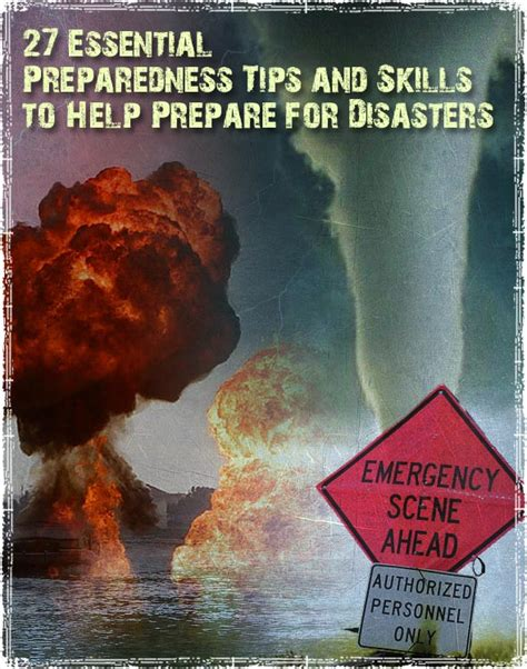 bad neighborhood survival guide critical survival lessons on how to stay safe in dangerous parts of the city books emergency preparedness 27 essential preparedness