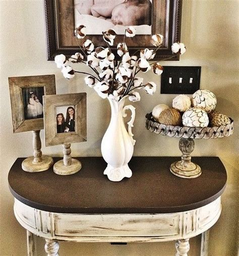 accent table ideas best 25 accent table decor ideas on pinterest foyer