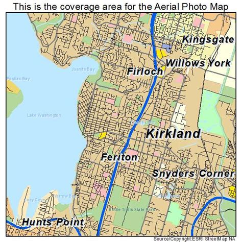 seattle map kirkland kirkland washington map swimnova