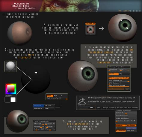zbrush tutorial view maxter s sculpting stuff page 7 zbrush tips