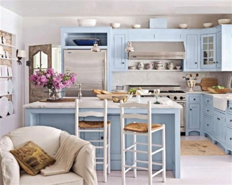 Pastel Kitchen by 15 Charming Pastel Kitchens That You Will Absolutely Page 2 Of 3