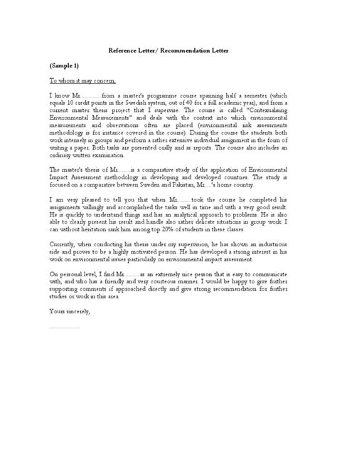 example of letters resignation 13 supervisor name professional