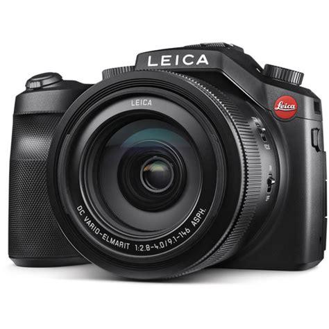 Jenis Dan Kamera Leica infofotografi belajar fotografi dan review kamera dan lensa