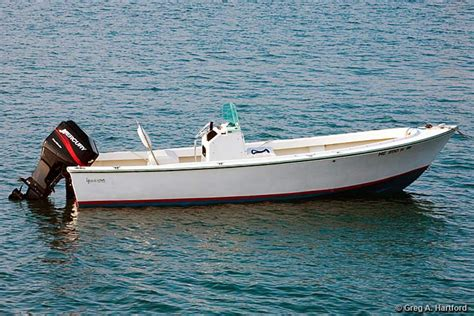 craigslist south florida center console boats open fisherman center console boats boat sales miami