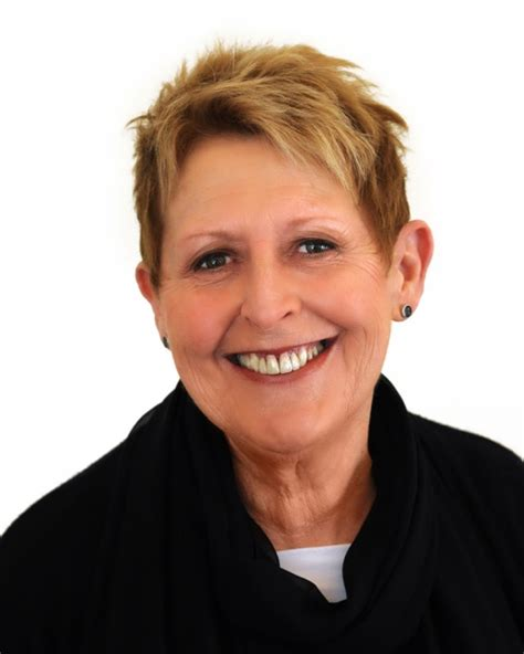 Meme Fox - mem fox to appear at mary poppins festival in maryborough