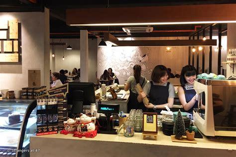 top 10 restaurants in petaling jaya best places to eat