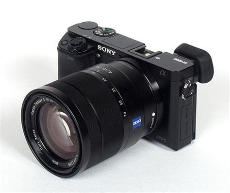 Sony Lensa Sel 35mm F1 8 Oss sony zeiss 16 70 oss e mount lens w zeiss uv filter for