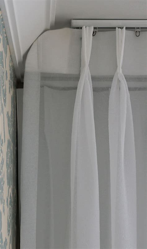 sheer curtains behind drapes sheers gallery timms curtain house