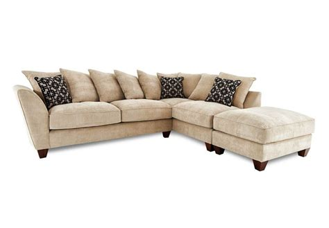 furniture village corner sofa bailey corner sofa furniture village jurgennation