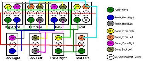 hydraulic switch box wiring diagram 35 wiring diagram