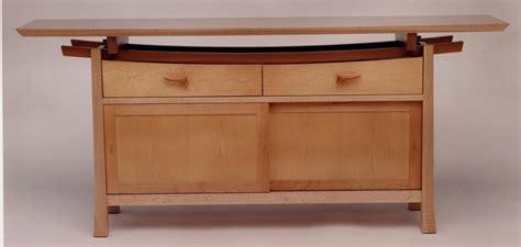 japanese design japanese furniture japanese furniture design table