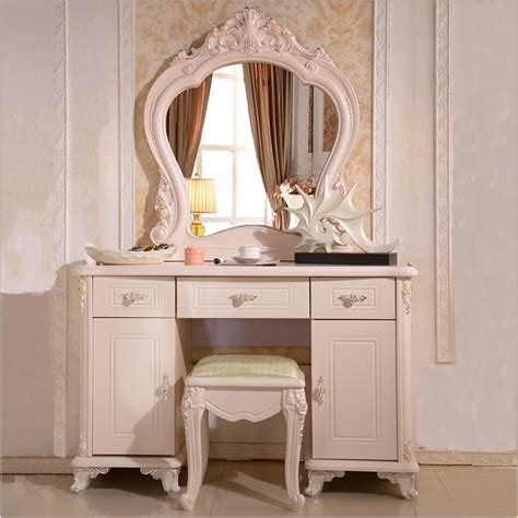 luxury bedroom dressers high end modern vanity table luxury home bedroom furniture