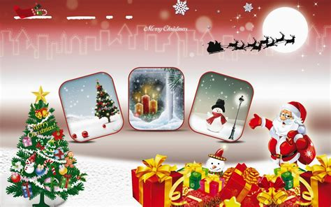 wallpaper christmas message cute merry christmas background full hd 1080p wallpapers