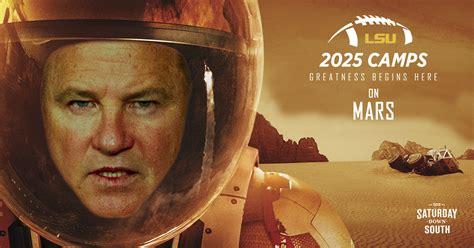 elon musk schedule report les miles elon musk plan 2025 satellite c on mars