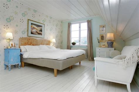 guest bedroom furniture the best 28 images of guest bedroom furniture 60