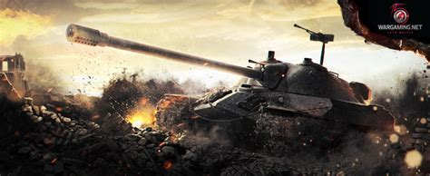 fb e100 special big and heavy special offers world of tanks
