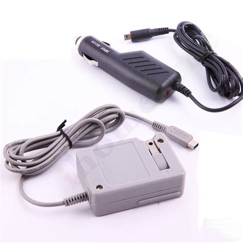 Wall Charger Ldnio 2a 2port Ac56 buy uk 5v 2 1a dual usb home travel wall power