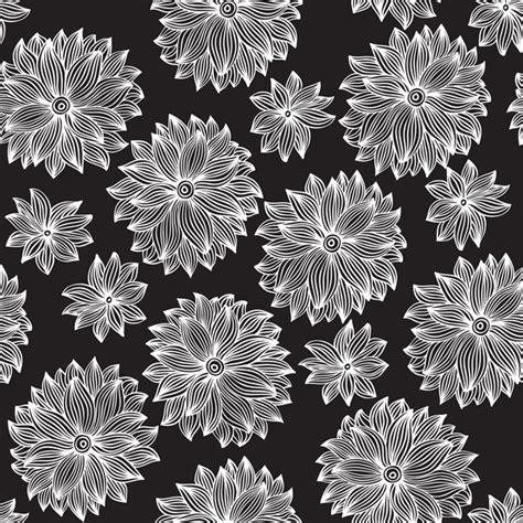 shutterstock pattern free stock vector floral pattern seamless the