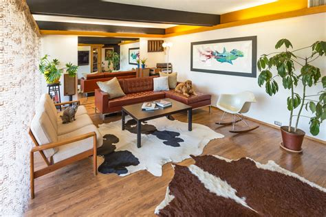 two story eichler 100 two story eichler welcome to paradise eichler