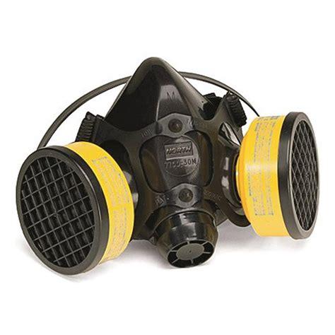 premium half mask respirator gempler s