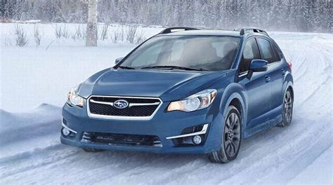 the best deals on awd vehicles for the winter the globe
