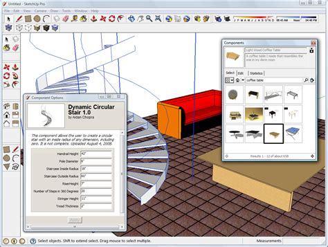 layout sketchup 2013 crack full softwares sketchup pro 2015 license key crack free