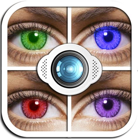 eye color editor eye color lenses photo editor apk 1 15 only apk