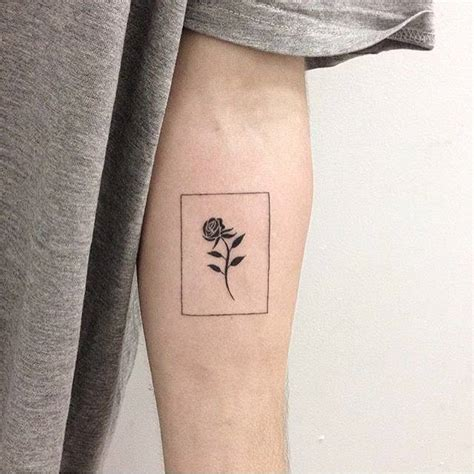 tattoo minimalist arm 36 minimalist tattoos ideas you must see minimalist