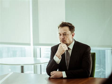 elon musk biography ny times tesla s elon musk may have boldest pay plan in corporate