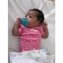 light skin newborn babies black newborn baby polyvore
