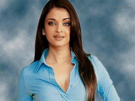 hollywood actresses from india bollywood actress wallpapers desirulez me