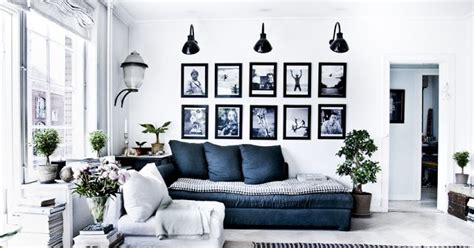 the white company a touch of luxe tanyesha cozy nordic style living tanyesha