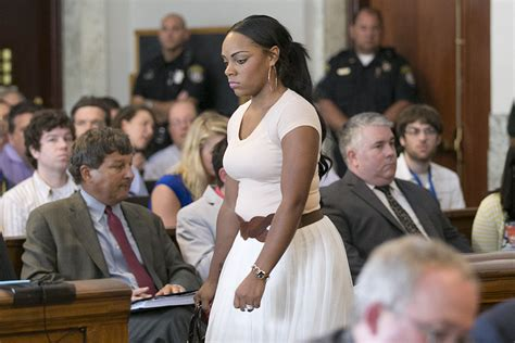 Shayanna Jenkins Hernandez Also Search For Aaron Hernandez Shayanna Related Keywords Aaron Hernandez