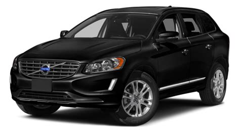 discovery sport  volvo xc specs  features schaumburg il