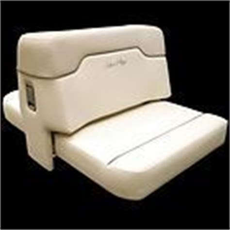 boat magic cleaner 25 best ideas about boat seats on pinterest pontoon
