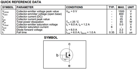 lateral power transistors in integrated circuits pdf lateral power transistors in integrated circuits pdf 28 images 2sc3280 4391168 pdf datasheet