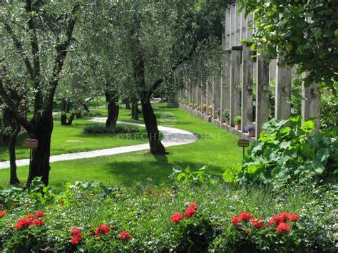 grechi giardini giardini gallery grechi giardini
