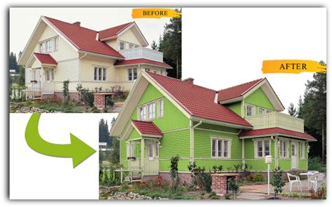 painting your house im into that how to choose exterior house paint colors