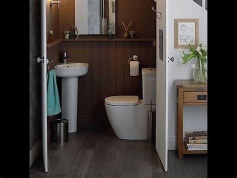 stairs bathroom design ideas youtube
