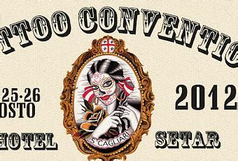 tattoo expo el centro cagliari tattoo convention 5 176 edizione centro congressi