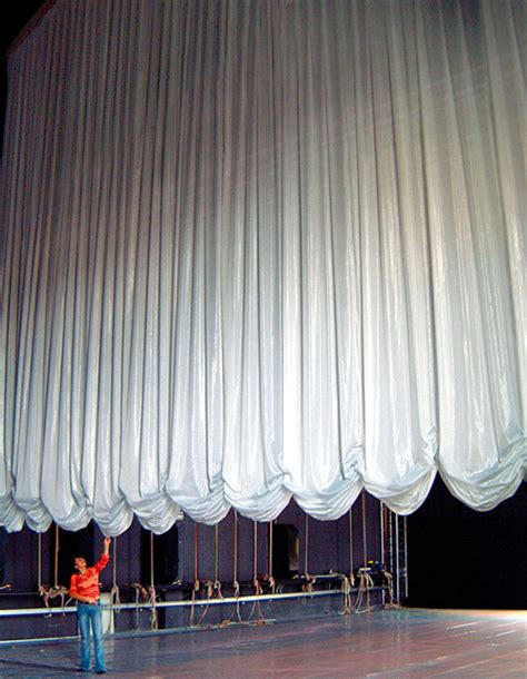 venetian curtain venetian curtains typology of curtain peroni