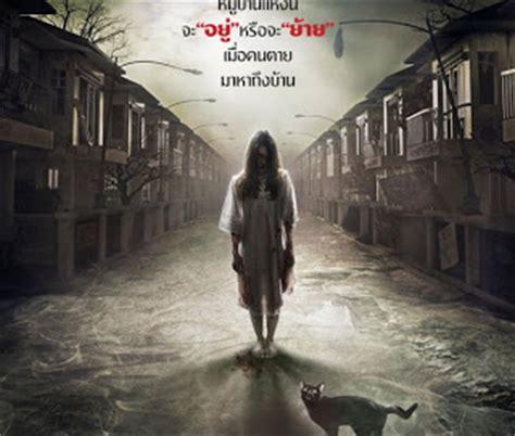 sinopsis film horor thailand bangkok haunted daftar film horor thailand terseram sepanjang masa souletz