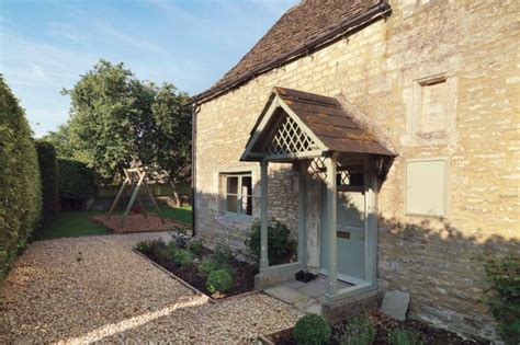 Cottages Cotswolds Tub by Cottages To Rent In The Cotswolds With Tubs 28 Images