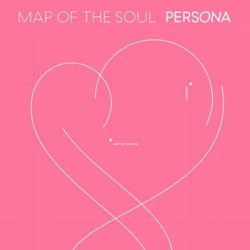 map   soul persona  bts album lyrics musixmatch