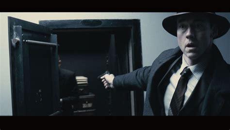 film gangster obsada obywatel gangster 2011 telemagazyn pl